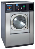 Continental Girbau Commercial On Premise Washers and Dryers